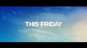 God Bless the Broken Road - Alternate Trailer 5