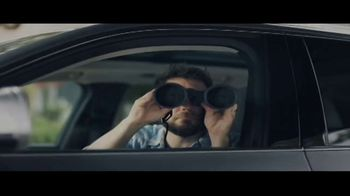 DIRECTV NFL Sunday Ticket Max TV Spot, 'Peyton's Window' Feat. Dak Prescott - Thumbnail 1