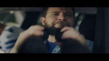 DIRECTV NFL Sunday Ticket Max TV Spot, 'Peyton's Window' Feat. Dak Prescott - Thumbnail 2