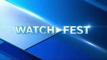 DIRECTV On Demand WatchFest TV Spot, 'Easy to Binge' - Thumbnail 2