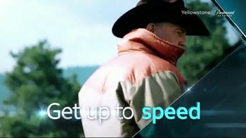 DIRECTV On Demand WatchFest TV Spot, 'Easy to Binge' - Thumbnail 3