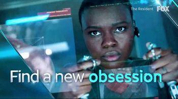 DIRECTV On Demand WatchFest TV Spot, 'Easy to Binge' - Thumbnail 5