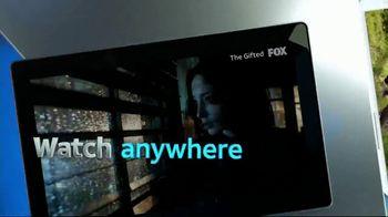 DIRECTV On Demand WatchFest TV Spot, 'Easy to Binge' - Thumbnail 6