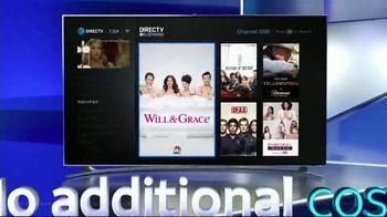 DIRECTV On Demand WatchFest TV Spot, 'Easy to Binge' - Thumbnail 7