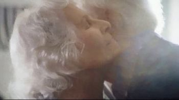 Publix Super Markets TV Spot, 'Happy Anniversary' Song by Sleeping At Last - Thumbnail 9