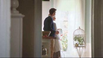 Publix Super Markets TV Spot, 'Happy Anniversary' Song by Sleeping At Last - Thumbnail 6