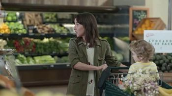 The UPS Store TV Spot, 'Every Ing at the Market'