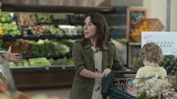 The UPS Store TV Spot, 'Every Ing at the Market' - Thumbnail 4