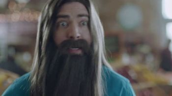 The UPS Store TV Spot, 'Every Ing at the Market' - Thumbnail 6