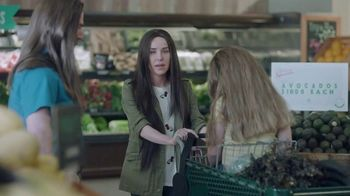 The UPS Store TV Spot, 'Every Ing at the Market' - Thumbnail 8