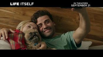 Life Itself - Alternate Trailer 5