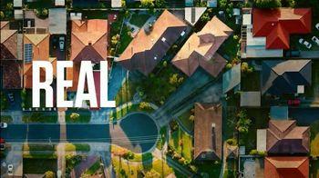 STIHL TV Spot, 'Real People: Nathan and Jen' - Thumbnail 1