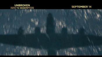 Unbroken: Path to Redemption - Thumbnail 1