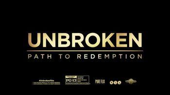 Unbroken: Path to Redemption - Thumbnail 8