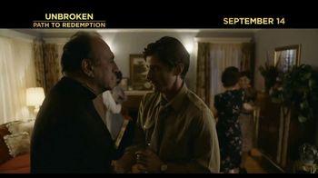 Unbroken: Path to Redemption - Thumbnail 2