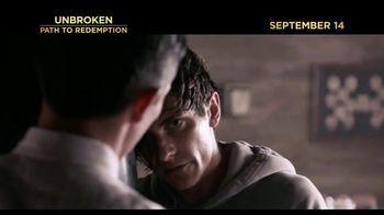 Unbroken: Path to Redemption - Thumbnail 3