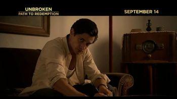 Unbroken: Path to Redemption - Thumbnail 5