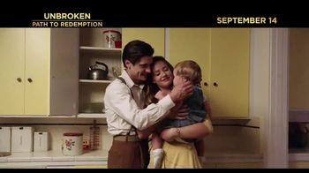 Unbroken: Path to Redemption - Thumbnail 6