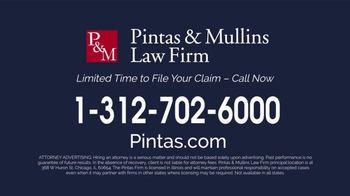 Pintas & Mullins Law Firm TV Spot, 'Unexplained Nursing Home Injuries' - Thumbnail 5