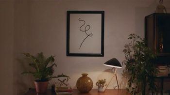 Etsy TV Spot, 'Painting' - Thumbnail 1