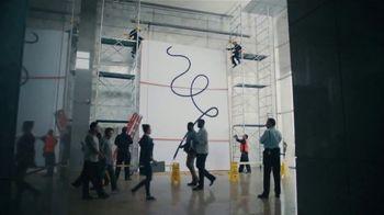 Etsy TV Spot, 'Painting' - Thumbnail 7