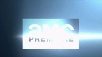 AMC Premiere TV Spot, 'XFINITY X1: The Next Level' - Thumbnail 10