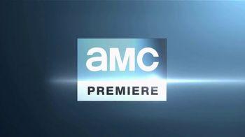 AMC Premiere TV Spot, 'XFINITY X1: The Next Level' - Thumbnail 3