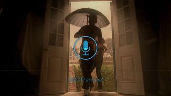 AMC Premiere TV Spot, 'XFINITY X1: The Next Level'