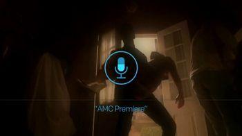 AMC Premiere TV Spot, 'XFINITY X1: The Next Level' - Thumbnail 5