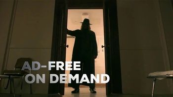AMC Premiere TV Spot, 'XFINITY X1: The Next Level' - Thumbnail 6