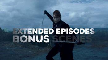 AMC Premiere TV Spot, 'XFINITY X1: The Next Level' - Thumbnail 8