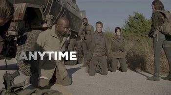AMC Premiere TV Spot, 'XFINITY X1: The Next Level' - Thumbnail 9