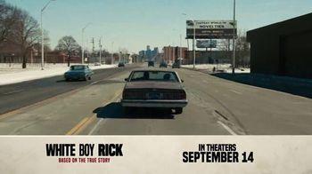 White Boy Rick - Alternate Trailer 10