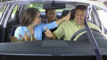 National Tire & Battery TV Spot, 'Dorm'