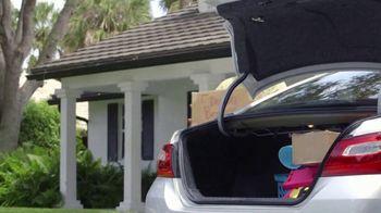 National Tire & Battery TV Spot, 'Dorm' - Thumbnail 1