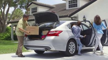 National Tire & Battery TV Spot, 'Dorm' - Thumbnail 2