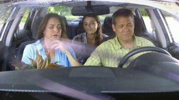National Tire & Battery TV Spot, 'Dorm' - Thumbnail 5