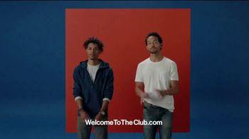 Lending Club TV Spot, 'Tree Stump' - Thumbnail 1
