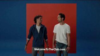 Lending Club TV Spot, 'Tree Stump' - Thumbnail 2