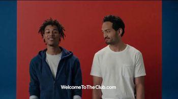 Lending Club TV Spot, 'Tree Stump'