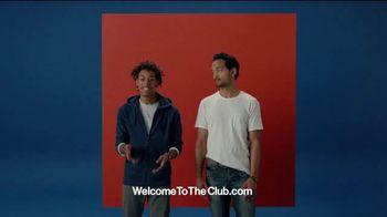 Lending Club TV Spot, 'Tree Stump' - Thumbnail 4