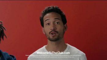 Lending Club TV Spot, 'Tree Stump' - Thumbnail 5