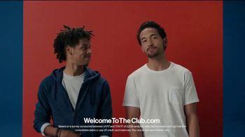 Lending Club TV Spot, 'Tree Stump' - Thumbnail 6