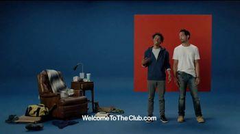 Lending Club TV Spot, 'Tree Stump' - Thumbnail 7