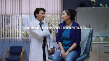 Do I Have Prediabetes TV Spot, 'Mamá ocupada' [Spanish] - Thumbnail 5