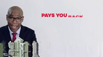 U.S. Cellular Unlimited With Payback TV Spot, 'Toilet' - Thumbnail 3