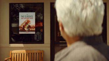 Perkins Restaurant & Bakery TV Spot, 'Meet