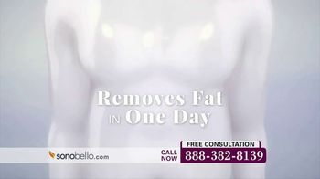 Sono Bello Employee Only Pricing TV Spot, 'Is That My Body?' - Thumbnail 6