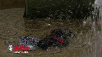 Mr. Rooter Plumbing TV Spot, 'Fix Your Drain' - Thumbnail 1