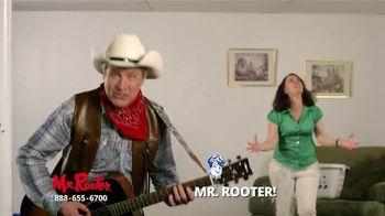 Mr. Rooter Plumbing TV Spot, 'Fix Your Drain' - Thumbnail 6